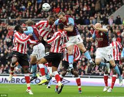Aston-Villa-Sunderland-premier-league