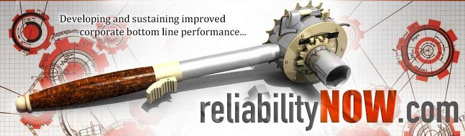 ReliabilityNow.com