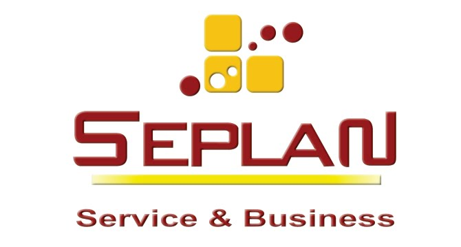 Service &Business