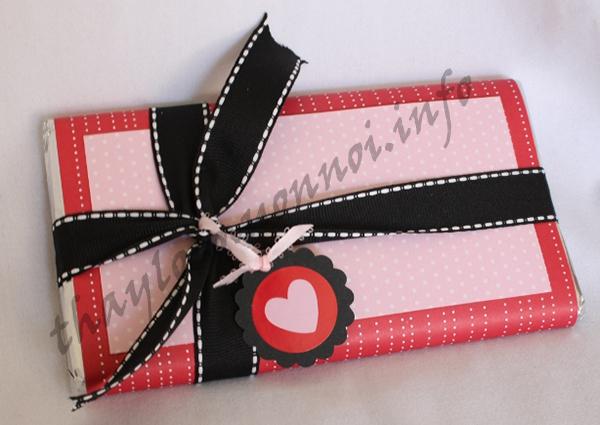 quà tặng sinh nhật cho bạn trai