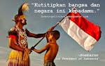 Konspirasi JF.Kennedy, Sukarno, Suharto, CIA dan Freeport