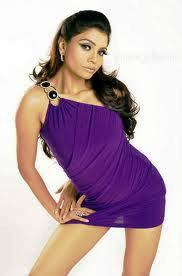 Aaliyah-Dana-hot-images-1