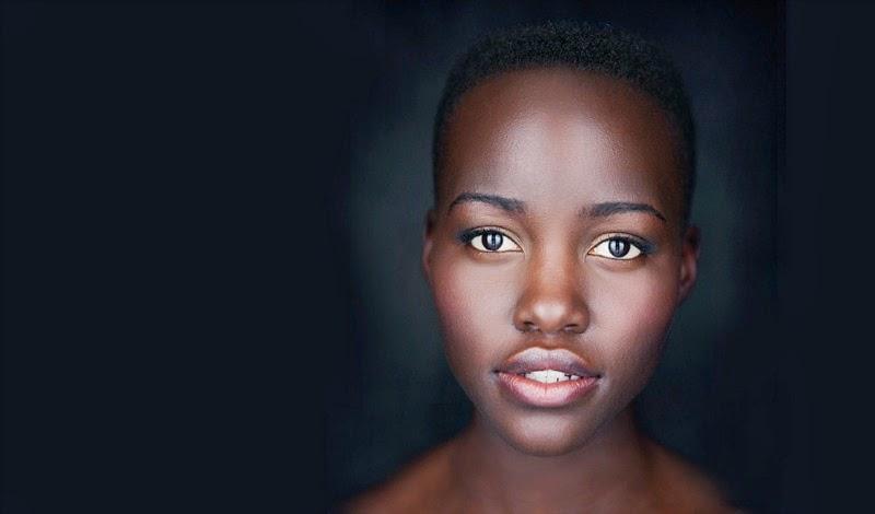 Una sexy chica negra sunpornogratiscom