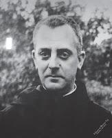 D. Vicente de Morais Vaz