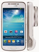 Harga Samsung Galaxy S4 zoom Daftar Harga HP Samsung Android Februari 2016