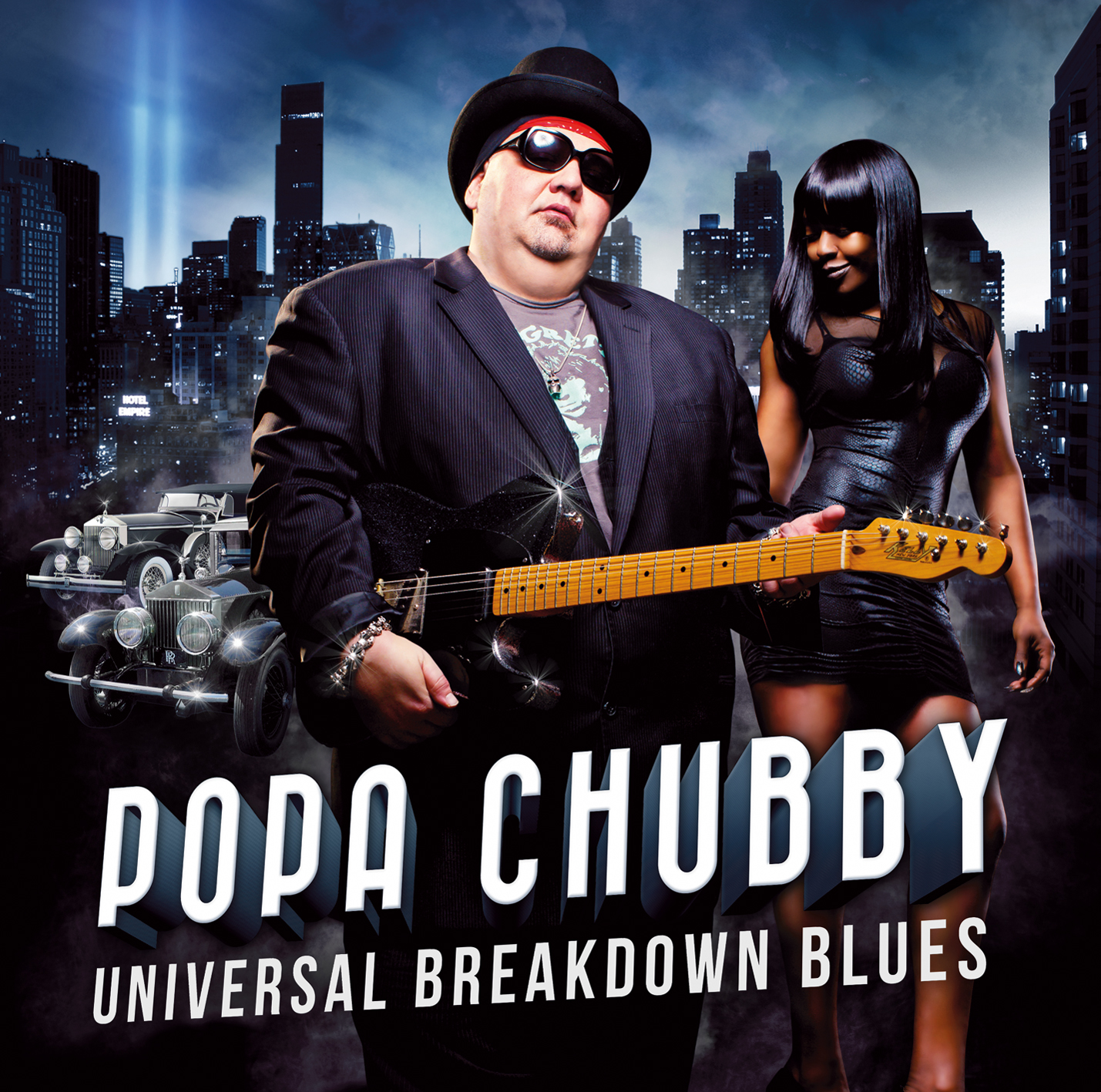 Poppa chubby low down and dirty