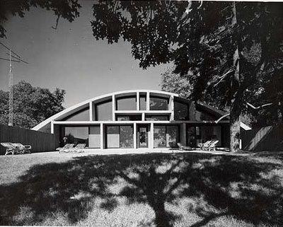 K o t o n o g o marcel breuer - Marcel breuer architecture ...