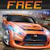 تحميل لعبة سباق السيارات والانجراف المميزة لهواتف ويندوز فون ونوكيا لوميا مجاناً Drift Mania Championship 2 Lite xap