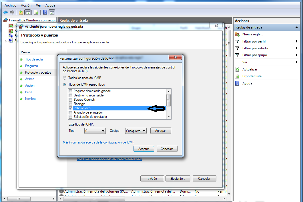 configuracion-firewall-windows-7-habilitar-ping-08