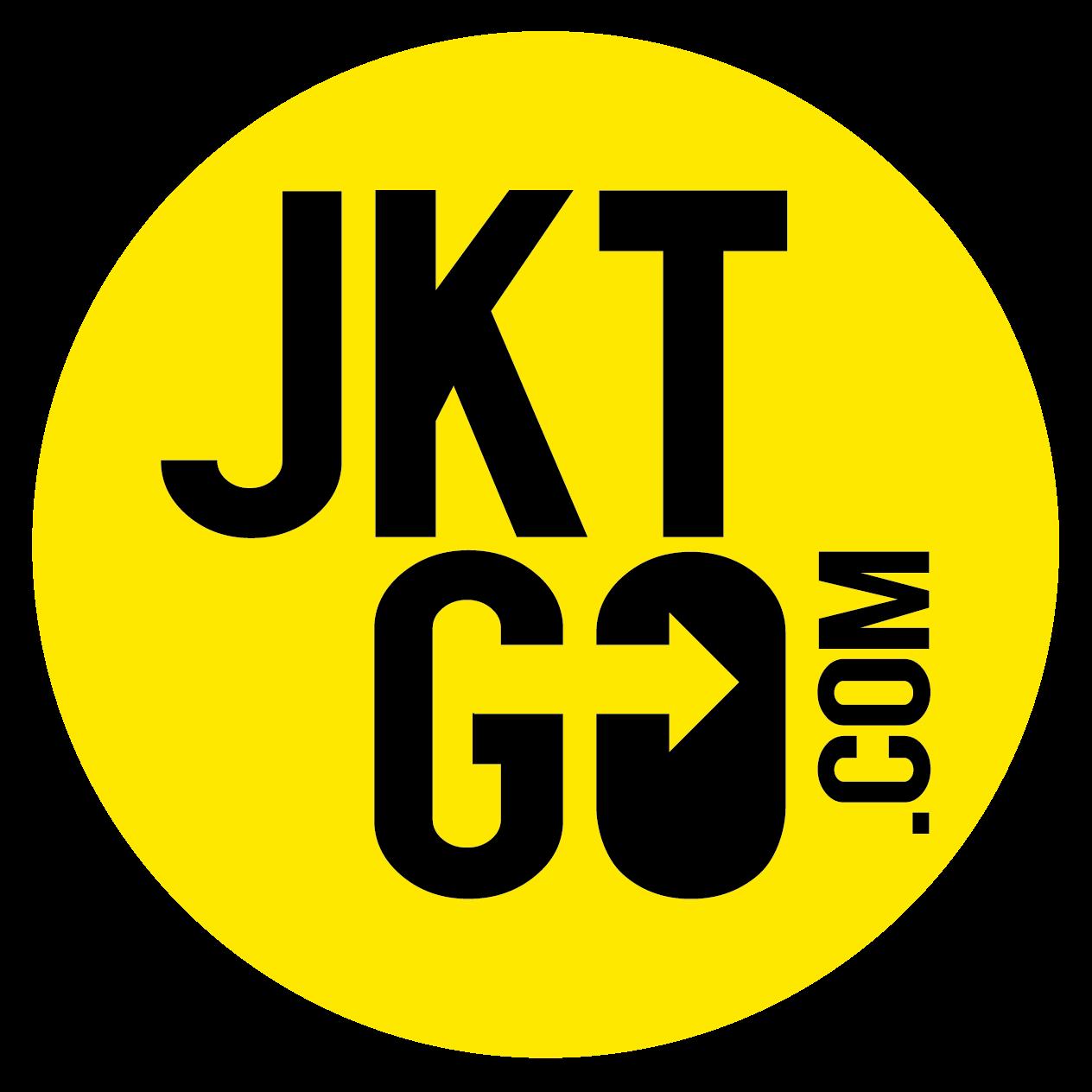 JKT GO
