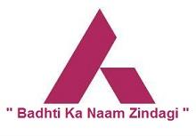Badhti Ka Naam Zindagi