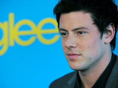 Entertainment, News, Gossip, Celebrities, Hollywood, Pelakon, Glee, Cory Monteith, meninggal