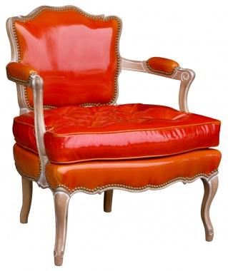 d cor 39 39 tendances ca sent le pelage de chata gnes. Black Bedroom Furniture Sets. Home Design Ideas