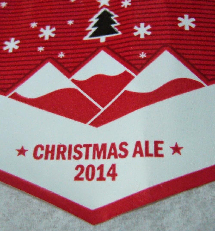 cerveza de invierno montseny hivernale
