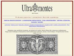 ULTRAMONTES