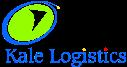 Kale Logistics logo