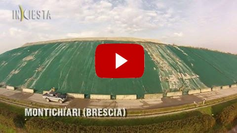 http://video.corriere.it/terre-pcb-brescia-montichiari/42039294-9c02-11e4-96e6-24b467c58d7f