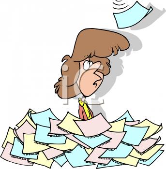 arguing a position paper Argument essay #7 - mark lyles for school vouchers sample argument essay  #1 click here to view essay the single parent struggle (pdf document.