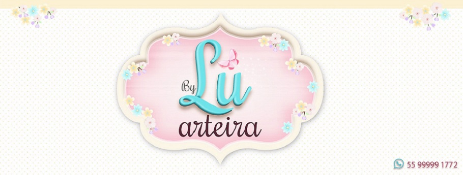 LuArteira
