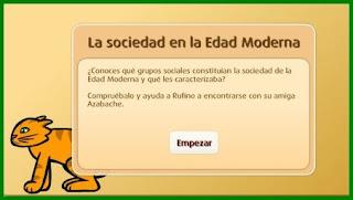 http://www.primaria.librosvivos.net/archivosCMS/3/3/16/usuarios/103294/9/5EP_Cono_cas_ud14_sociedad_emoderna/frame_prim.swf