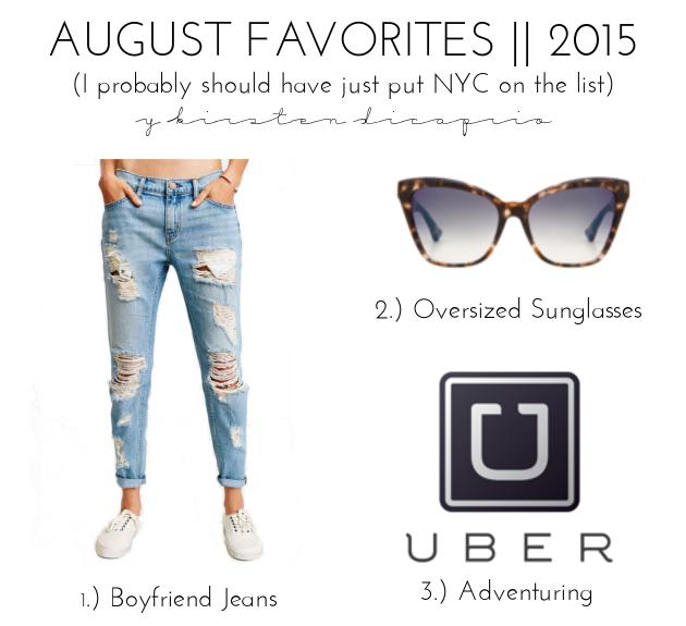 august-favorites-1