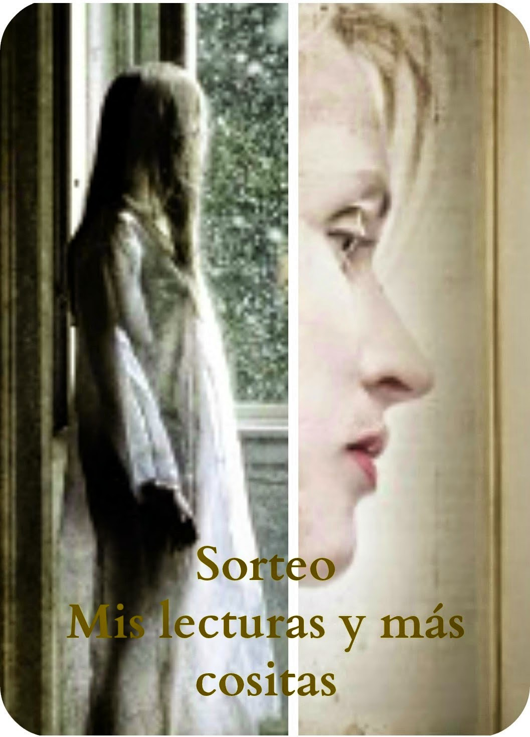 http://mislecturasymascositas.blogspot.com.es/2014/10/sorteo-en-el-blog.html