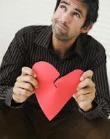 mahasiswa mencari cinta