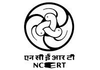 NCERT Recruitment