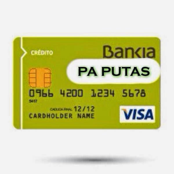 visa caja madrid sindicatos patronal partidos casasderisa.blogspot.com