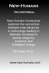 New-Humans Mission Statement