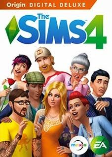 the-sims-4-pc-download-completo-em-portugues-com-dlcs