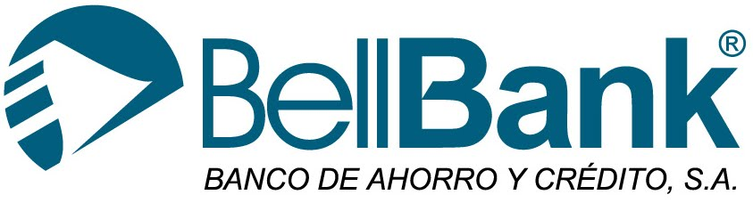 BELLBANK