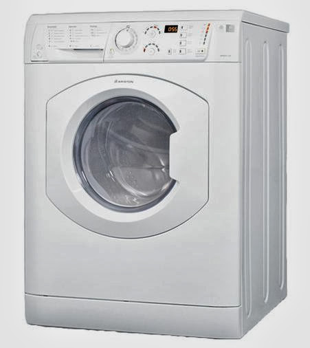 best washing machine dryer combo