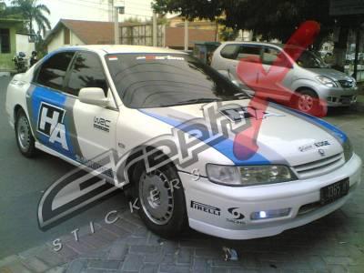 400 x 300 jpeg 22kB, Honda accord cielo kelemahan honda accord cielo ...