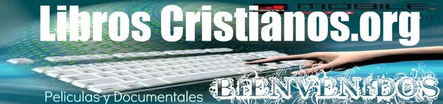 Libros Cristianos.org