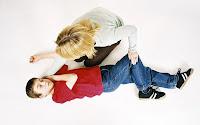 Cara Mengatasi Epilepsi Pada Anak