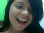 Marcela por enquanto virgem gozando na webcam - http://videosamadoresdenovinhas.com