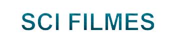 Sci Filmes | Filmes de Ficção Cientifica Online e Download