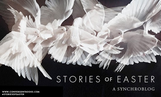 http://www.convergentbooks.com/wp-content/uploads/2014/04/Easter-2014-blog-synchroblog_550x332.jpg
