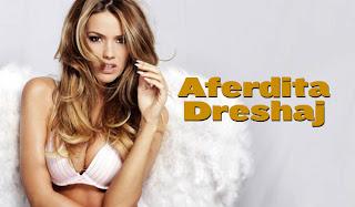 Faqja Roze Tregime Te Qime Sponsor Alba Dating Easy Credit