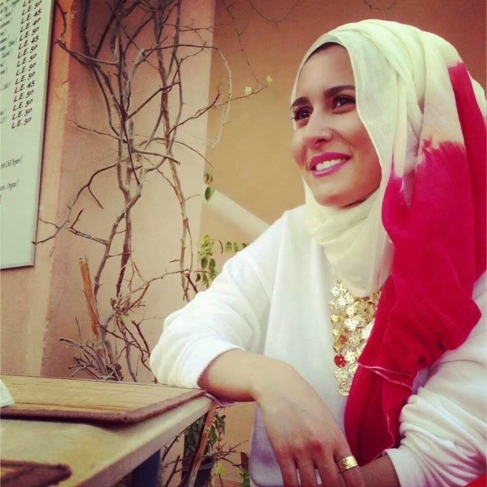 hijab-hijabi-styles