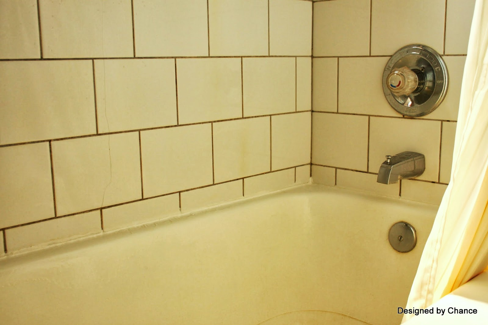 How Much To Resurface Bathtub Home Improvement