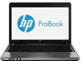 HP Probook 4545s Drivers