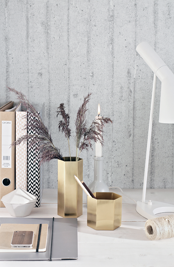 favourite things by ferm living styled by stylizimo
