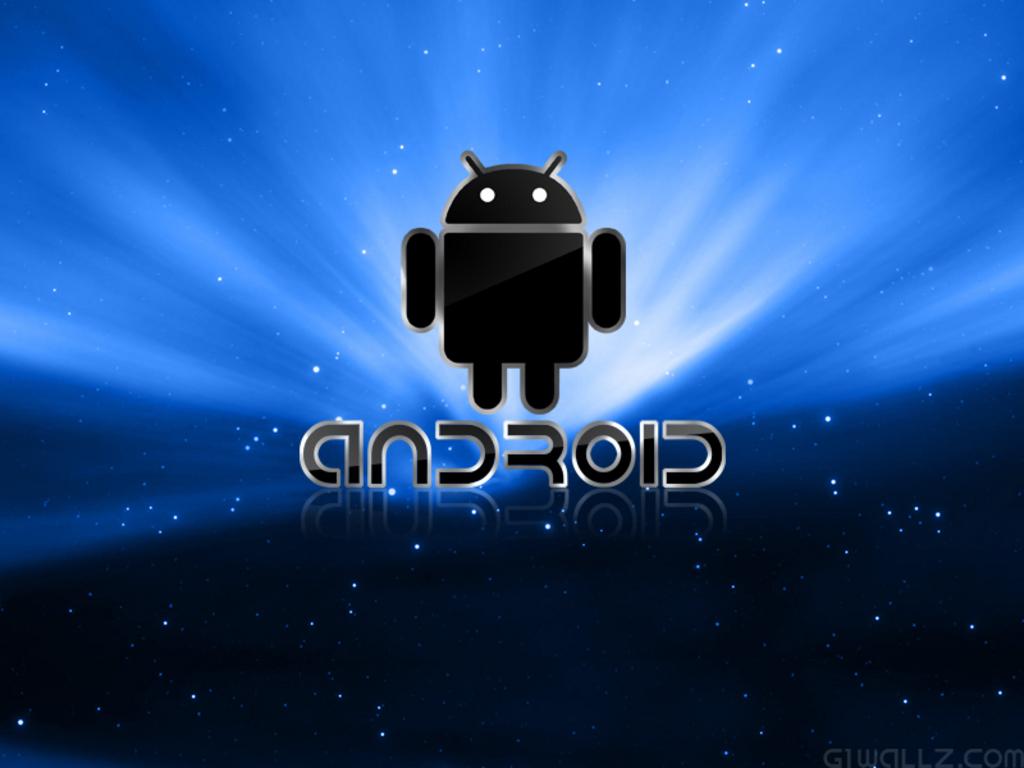 As imagens gratuitas para Samsung Galaxy Y Baixar  - imagens animadas para celular samsung galaxy y