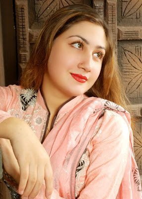 urooj mohmand photos picture,wallpaper
