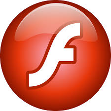FLASH PLAYER 18.0.0.209 (Non-IE)