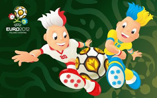### Giải Túc Cầu Euro 2012 ### GiaiEuro2012-Vntvnd
