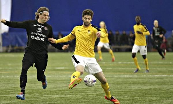 Lahti vs Elfsborg link vào 12bet