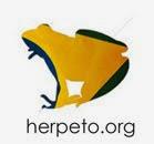Visite também: HERPETO.ORG (versão 2.0)
